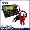 Zx-Nzy01 Storage Battery Internal Resistance Tester