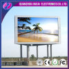 P6 Outdoor SMD Full Color LED Billboard