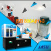 Jasu One Step Automatic Tritan Pet Plastic Blowing Machine