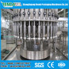 Fruit Juice Making Machine/Small Juice Production Machine