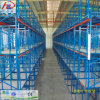 Heavy Duty Ce Approved Warehouse Storage Shelving