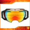 High Quality Printing Frame with Custom Strap Water Jet Ski Goggles Racing Goggles