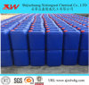 Agrochemical Nitric Acid Hno3