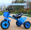 Hot Sales Children Tricycle /Kids Tricycle /Baby Trick