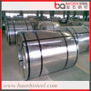 0.7*1000mm Gi Coil Building Material
