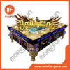 Casino Game Software Balls Man Io Board Arcade Fish/Fishing Game Machine for Sale