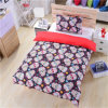 Skull Sweetie Bedding Set Singel Bedding Sheet