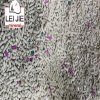 Bentonite Cat Litter Pet Products Factory with Good Price