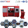 Low Cost Metal Cutter CNC Steel Ipg Fiber Laser Cutting Machine