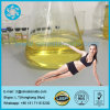 Npp Durabolin Injectable Anabolic Steroid Nandrolone Phenylpropionate 100 Mg