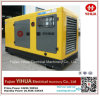 24kw/30kVA Weifang Silent Diesel Generator with Ricardo Engine Ce Approval-20170825c