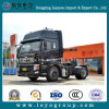 Sinotruk Cdw 4X2 Tractor Truck Tow Tractor for Sale