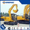 Xe85c 8 Ton New Excavator for Sale