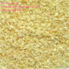 Factory Supply Garlic Granule with Good Quality
