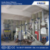 20tpd Wheat/Maize/Corn Flour Mill Machinery
