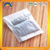 Plant Extract Ganoderma Lucidum Reishi Bag Tea