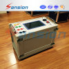 Transformer on Load Tap Changer Analyzer