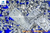 Powder Metallurgy Kovar Parts for Customized