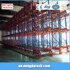 Shuttle Rack Heavy Duty Rack for Warehouse