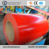 Prepainted Galvanized Steel Coil/PPGI/Prepainted Galvalume Steel Coil/PPGL