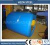 Prime Prepainted Galvalume Steel Sheet