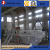 Environmental Protection Special Vibration Fluidized Bed Dryer