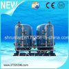 Cheap Price Quartz Sand Filter with ISO 9001