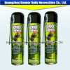 Insecticide Water Mosquito Aerosol Spray