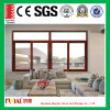 Construction&Decoration Aluminum Sliding Windows