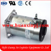 24V Hipotek Pump Motor Made in Italy