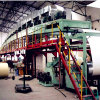 High Speed 100-150m Per Min of BOPP Film Coater Machine