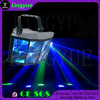 Disco Effect Sword Wedding DJ LED Stage Lighting