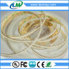 IP22 SMD3528 240LEDs UL RoHS listed Flexible LED Strip Light single row
