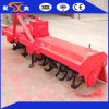 Best Sell Agricultural /Farm Machine Rotary Tiller with 22 Blades