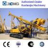 XCMG Xr280d Rotary Hydraulic Drilling Rig with Cummins Engine