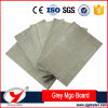 Wall Decoration Partition Fireproof Grey Mago Board
