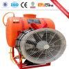 Fogging Machine for Pest Control