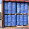 high quality Dimethyl Sulfoxide (DMSO) CAS No. 67-68-5