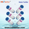 GAC Water Purifier Cartridge with Pleated Water Filter Cartridge