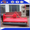 Rotary Mower Straw Crash Machine Matched Tractor Pto