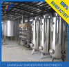 High Quality Onion Juice Production Line, Making Machine.