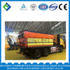 High quality HQS Interlligent Spreader