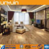 Factory Offer Natural Wood Fire Proof Waterproof Vinyl PVC Flooring