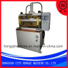 Hydraulic Press Moulding Machine