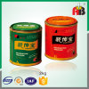 2kg/Pair Epoxy Resin Ab Adhesives for Interior Decoration
