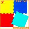 Baby/Judo Taekwondo Interlocking/Puzzle Foam EVA Gym Mats