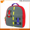 Cute Personalised Small Kids Book Bags Backpacks Preschoolers for Toddlers