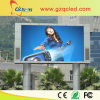 P10 Outdoor Full Color LED Monitor Display