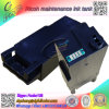 Maintenance Ink Tank for Ricoh Sg2100 Sg3100 Sg7100 Sg400 Sg800 Printer Waste Ink Cartridge