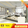 600X600mm Beige Floor Tiles Porcelain Tile (T674)